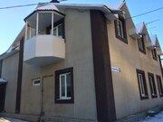 Продаю дом 220 кв.м. ИЖС и 20 соток, ст. Львовская Подольский район - Фото 3