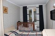 Продам 2-х комнатную квартиру 5 минут пешком до м ясеневоевроремонт. - Фото 2