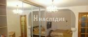 Продается 1-к квартира Островского - Фото 2
