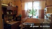 Продаюкомнату, Тверь, бульвар Радищева, 29