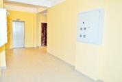 Квартира у моря. Две спальни. Статус квартира. Ипотека., Купить квартиру в Сочи по недорогой цене, ID объекта - 318097115 - Фото 11