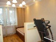 Сдам шикарную 3 комнатную квартиру в центре, Аренда квартир в Ярославле, ID объекта - 319170474 - Фото 9