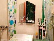 Продажа однокомнатной квартиры на улице Гагарина, 11 в поселке ., Купить квартиру в Магадане по недорогой цене, ID объекта - 320026518 - Фото 2
