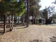 Дом, п. Усть-Луга, квартал Остров - Фото 3