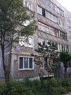 Продажа 1-комнатной квартиры, 35 м2, Екатерины Кочкиной, д. 10к2, к. .