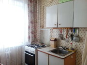 Квартира, ул. Северная Калининский район, д.1