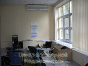 Аренда офиса в Москве, Китай-город, 917 кв.м, класс B+. м. . - Фото 2
