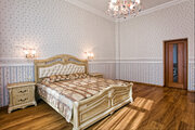 Продам Новую квартиру в закрытом комплексе - Фото 3