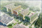 Продажа земли З/У под строительство многоэтажных домов в Ижевске - Фото 2