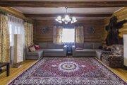 Продам 2-этажн. коттедж 180 кв.м. Велижанский тракт