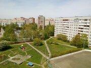 Продается 3-я квартира, Энгельса 24, Купить квартиру в Обнинске по недорогой цене, ID объекта - 321964919 - Фото 13