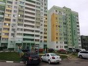 Славянская 15, Трехкомнатная квартира с дизайнерским ремонтом, Купить квартиру в Белгороде по недорогой цене, ID объекта - 319881815 - Фото 26