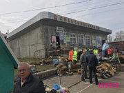 Аренда офисов в Воронежской области