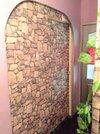 2 400 000 Руб., Купить двухкомнатную квартиру в Калининграде, Купить квартиру в Калининграде по недорогой цене, ID объекта - 321741103 - Фото 6
