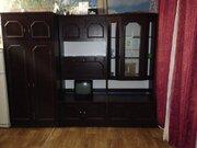 Комната в хорошем состоянии, не угловая, тёплая, 16,9 кв.м, места ., Купить комнату в квартире Ярославля недорого, ID объекта - 700991549 - Фото 5
