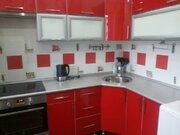Сдам квартиру, Аренда квартир в Биробиджане, ID объекта - 320691445 - Фото 5