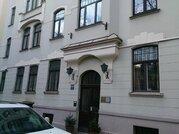 400 000 €, Продажа квартиры, Elizabetes iela, Купить квартиру Рига, Латвия по недорогой цене, ID объекта - 311889480 - Фото 2