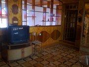 Аренда квартиры, Симферополь, Ул. 1 Конной Армии - Фото 1