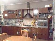 Продаю квартиру с мебелью - Фото 3