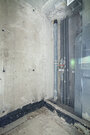 Двухкомнатная квартира в ЖК Березовая роща | Видное, Купить квартиру в Видном, ID объекта - 330351495 - Фото 11
