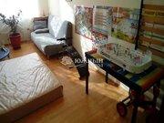 Продажа квартиры, Геленджик, Ул. Советская - Фото 5