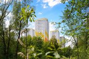 Продажа квартиры, Пенза, Ул. Антонова, Продажа квартир в Пензе, ID объекта - 326438872 - Фото 11