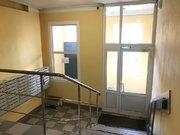 2-комнатная квартира, г.Щербинка, ул.Юбилейная, д.3 - Фото 4
