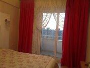 Квартира в Турции на Средиземном море, Купить квартиру Мерсин, Турция по недорогой цене, ID объекта - 327457922 - Фото 5