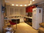 Сдам 2-х комн квартиру р-он Копылова - Фото 1