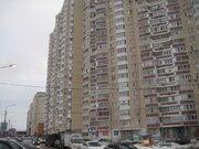 Продаю 2-х комнатную квартиру в Бутово Парк д. 20 к.2 - Фото 2