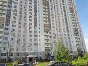"""Продается 4-х комнатная квартира в ЖК """" Волжский"""" - Фото 2"""