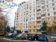 Трехкомнатная квартира 72 кв.м с эркером Щорса 49, Купить квартиру в Белгороде по недорогой цене, ID объекта - 322928087 - Фото 10