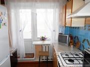 Продается 3-комнатная квартира, ул. 40 лет Октября, Купить квартиру в Пензе по недорогой цене, ID объекта - 319053022 - Фото 9