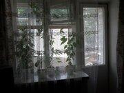 2 050 000 Руб., Продается квартира г Тамбов, ул 2-я Шацкая, д 4, Продажа квартир в Тамбове, ID объекта - 329828884 - Фото 13