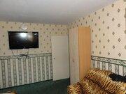 2 комнатная квартира, Магадан, Коммуны ул, 11 - Фото 5