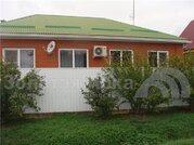 Продажа дома, Смоленская, Северский район, Ул Набережная улица - Фото 1