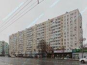 Купить квартиру метро Октябрьская
