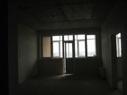 16 499 000 Руб., Квартира в ЖК европейского уровня, Купить квартиру в новостройке от застройщика в Краснодаре, ID объекта - 319578407 - Фото 12
