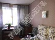 Купить квартиру ул. Ольшанского
