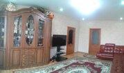 2-к квартира Хворостухина, 15 - Фото 2