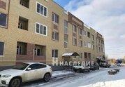 Продается 1-к квартира Ворошилова - Фото 3