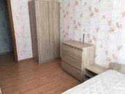 2х комнатная квартира в Литвиново - Фото 4