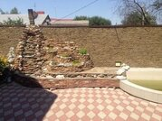 Кирпичный Дом s - 420 кв. м. на 2-м поселке Орджоникидзе - Фото 3