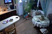 Комсомольская 28/1, Купить квартиру в Уфе по недорогой цене, ID объекта - 332171166 - Фото 8