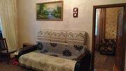 Продам трехкомнатную квартиру в Щелково - Фото 5