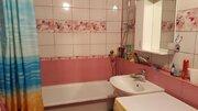 Продажа квартиры, Тюмень, Ул. Широтная, Купить квартиру в Тюмени по недорогой цене, ID объекта - 319492678 - Фото 8