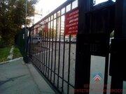 Продажа квартир ул. Костычева, д.20