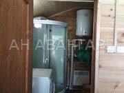Продается дом в деревне Лапшинка, Боровского района, Калужской области - Фото 2