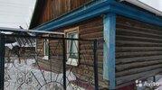 Продажа дома, Комсомольск-на-Амуре - Фото 1
