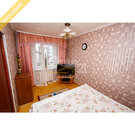 Продается 3-комнатная квартира по ул. Восточная, д. 7, Купить квартиру в Петрозаводске по недорогой цене, ID объекта - 318400563 - Фото 1